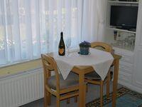 Haus 'Inge', Ferienwohnung Nr. 3 in Sylt-Tinnum - kleines Detailbild