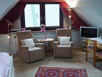 Haus 'Inge', Ferienwohnung Nr. 4 -Studio in Sylt-Tinnum - kleines Detailbild