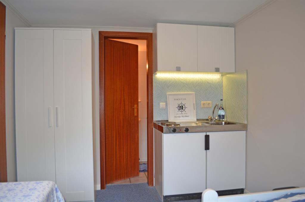 Haus Dagmar, Appartement 4
