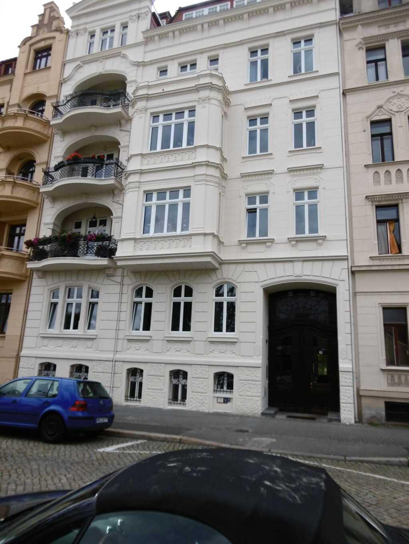 Apartment Hentschel, Apartment Hermine