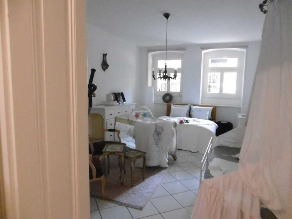 Apartment Hermine