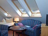 Ferienappartement 'Oie' Altes Lotsenhaus, Ferienappartement 'Oie' im Alten Lotsenhaus in Thiessow auf Rügen (Ostseebad) - kleines Detailbild