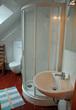 Appartement 'Oie' Altes Lotsenhaus unmittelbar am