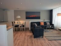 Hobbje Appartements am Nord-Ost Hafen, Kormoran in Helgoland - kleines Detailbild