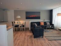 Hobbje Appartements am Nord-Ost Hafen, Seeschwalbe in Helgoland - kleines Detailbild