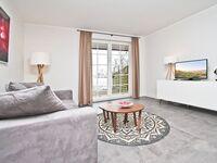 Haus am See, 3-Z.-App. Nr. 1 in Timmendorfer Strand - kleines Detailbild