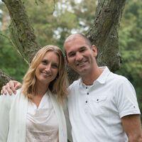 Vermieter: Patrick und Sabine Koppejan-Coppoolse