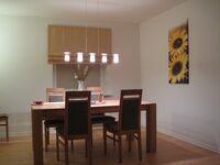 Ferienwohnung K�hl, 3-Zimmerwohnung 'Meeresrauschen' in Sylt-Westerland - kleines Detailbild