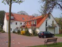Villa Elsa Wohnung 1, nur 150 m vom Strand entfernt in Rerik (Ostseebad) - kleines Detailbild