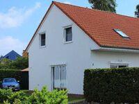 Leuchtturmstraße Haus  2, nur 150 m vom Strand entfernt, Leuchtturmstraße 31 Haus 2 nur 150 m vom St in Rerik (Ostseebad) - kleines Detailbild