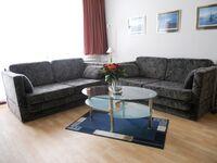Kusch Appm. 19, 2-Zimmerwohnung Appm. 19 in Sylt-Westerland - kleines Detailbild