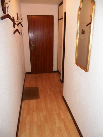 Kusch Appm. 19, 2-Zimmerwohnung Appm. 19