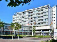 Sparkassenhaus im Zentrum Appm. 10 (Rohling), 1-Zimmerwohnung Appm. 10 in Sylt-Westerland - kleines Detailbild