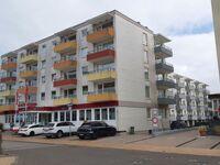Haus Dünenburg im Zentrum App. 11 & 50 (Schöttelndreier), 2-Zimmerwohnung Appm. 11 in Sylt-Westerland - kleines Detailbild