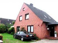 Haus Siewert, 2-Zimmerwohnung Nr. 2 in Sylt-Westerland - kleines Detailbild