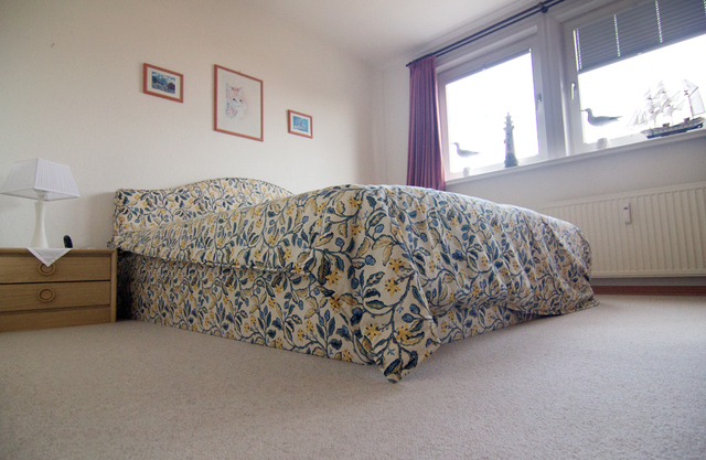 Mohr, 3-Zimmerwohnung Nr. 4 (Knittel)