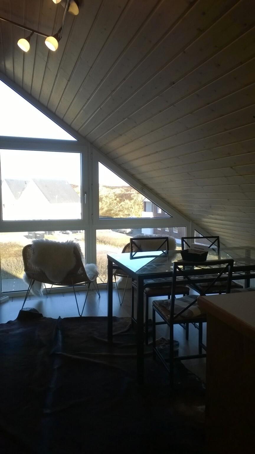 Ferienwohnung Brüsewitz, 3-Zimmerwohnung Appm. 89