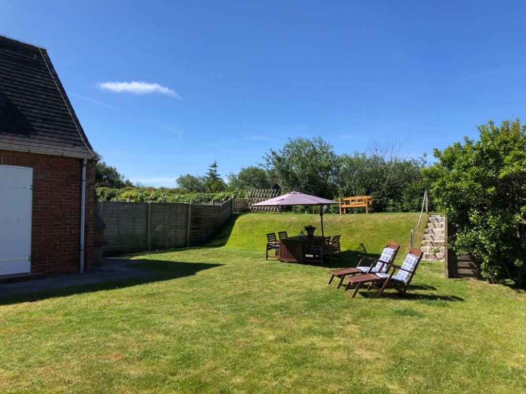 Ferienhaus Brüsewitz (BV300001), Ferienhaus Brüsew