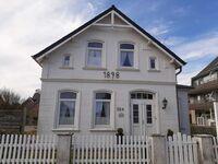 Haus Ziemer, 2-Zimmerwohnung Nr. 1 (32a) in Sylt-Westerland - kleines Detailbild