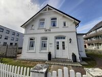 Haus Ziemer, 3-Zimmerwohnung Nr. 3 (32a) in Sylt-Westerland - kleines Detailbild