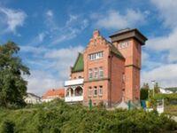 NEU - 'De BOOTSMANN' - mit traumhaften Panorama-Meerblick, 'De BOOTSMANN' - traumhafter Ostsee-Panor in Sassnitz auf Rügen - kleines Detailbild