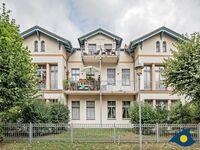 Villa Inge Whg. 05 in Heringsdorf (Seebad) - kleines Detailbild