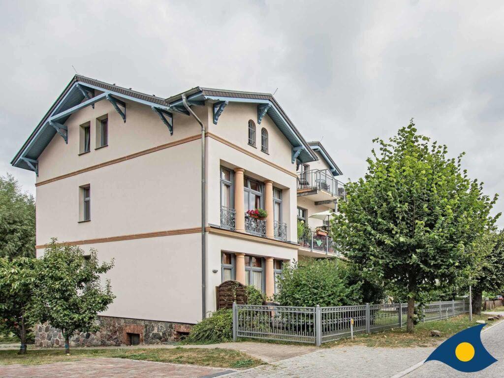 Villa Inge Whg. 05