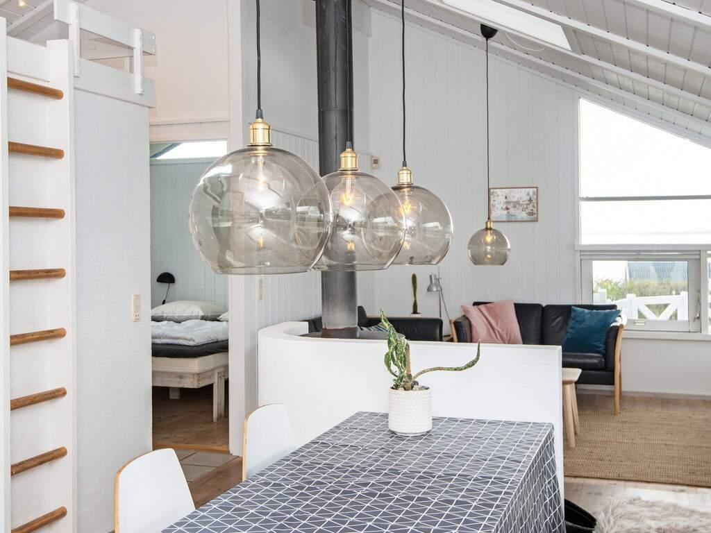 Zusatzbild Nr. 06 von Ferienhaus No. 5157 in Ebeltoft