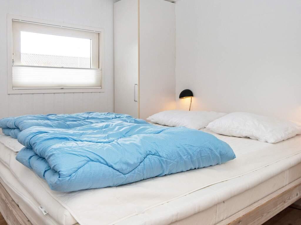 Zusatzbild Nr. 08 von Ferienhaus No. 5157 in Ebeltoft