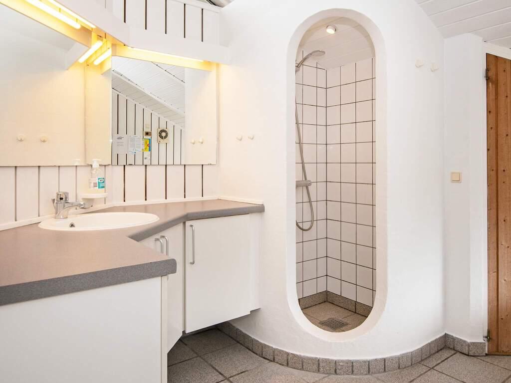 Zusatzbild Nr. 10 von Ferienhaus No. 5157 in Ebeltoft