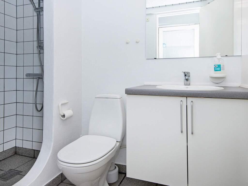 Zusatzbild Nr. 12 von Ferienhaus No. 5157 in Ebeltoft