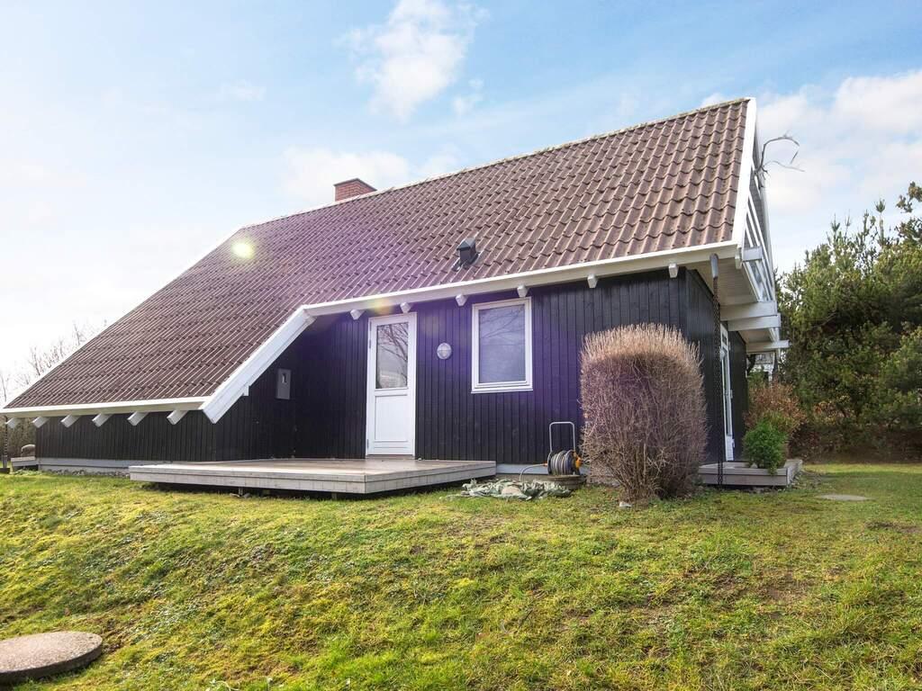 Zusatzbild Nr. 03 von Ferienhaus No. 5217 in Ebeltoft