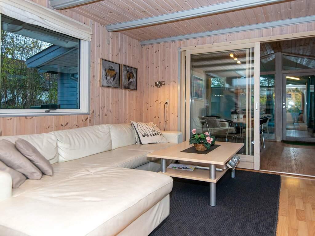 Zusatzbild Nr. 03 von Ferienhaus No. 5254 in Knebel