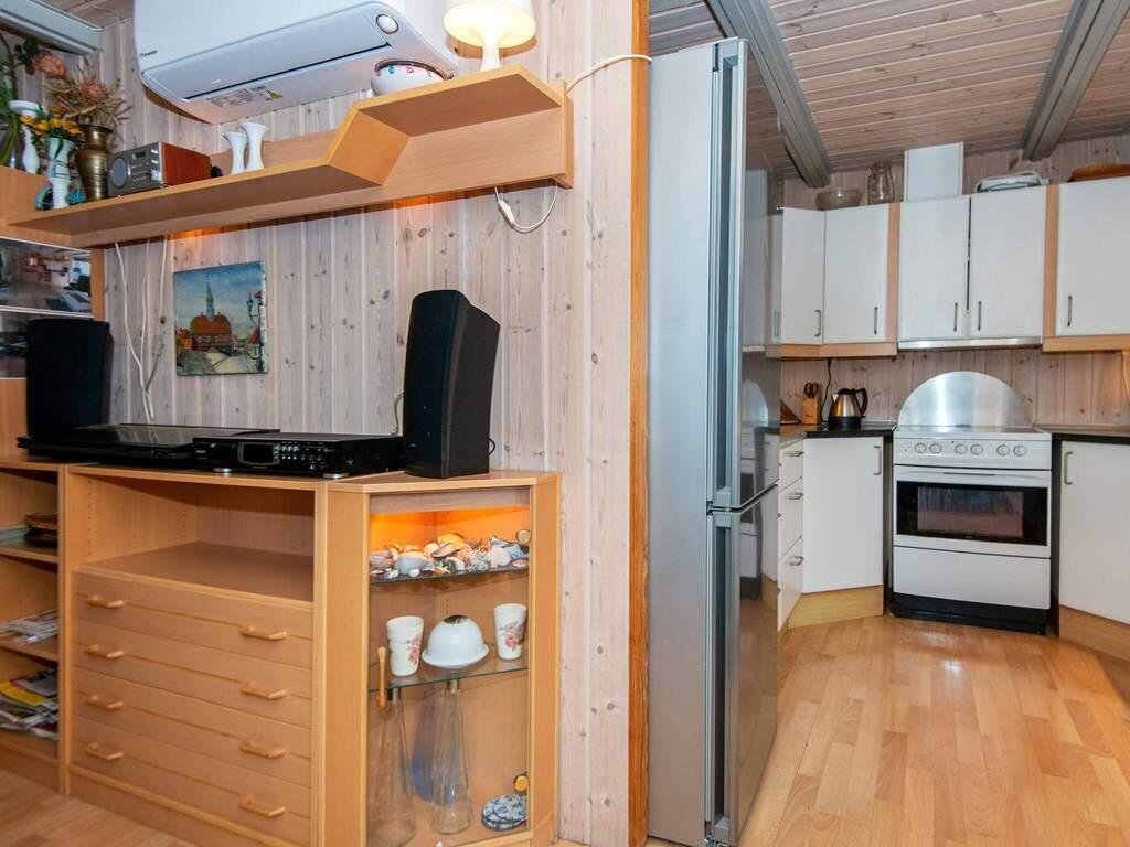 Zusatzbild Nr. 08 von Ferienhaus No. 5254 in Knebel