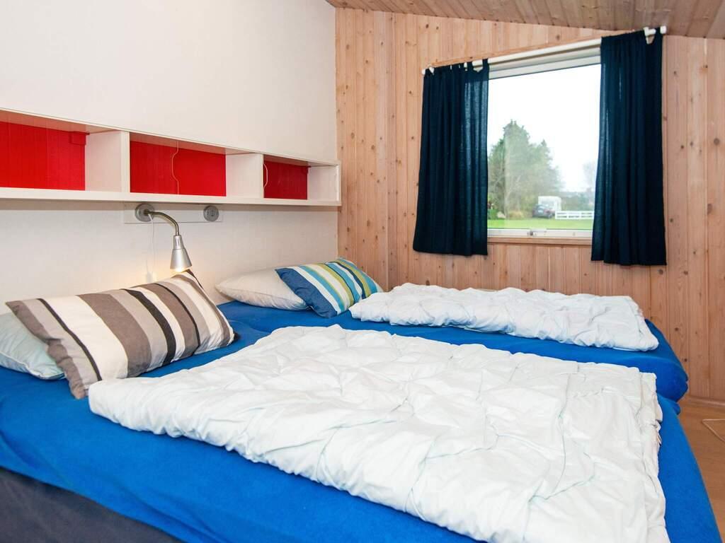 Zusatzbild Nr. 09 von Ferienhaus No. 5254 in Knebel