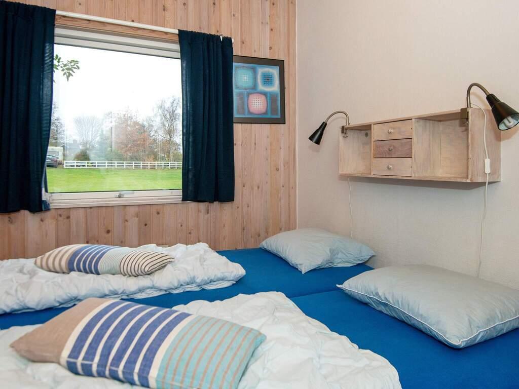 Zusatzbild Nr. 10 von Ferienhaus No. 5254 in Knebel