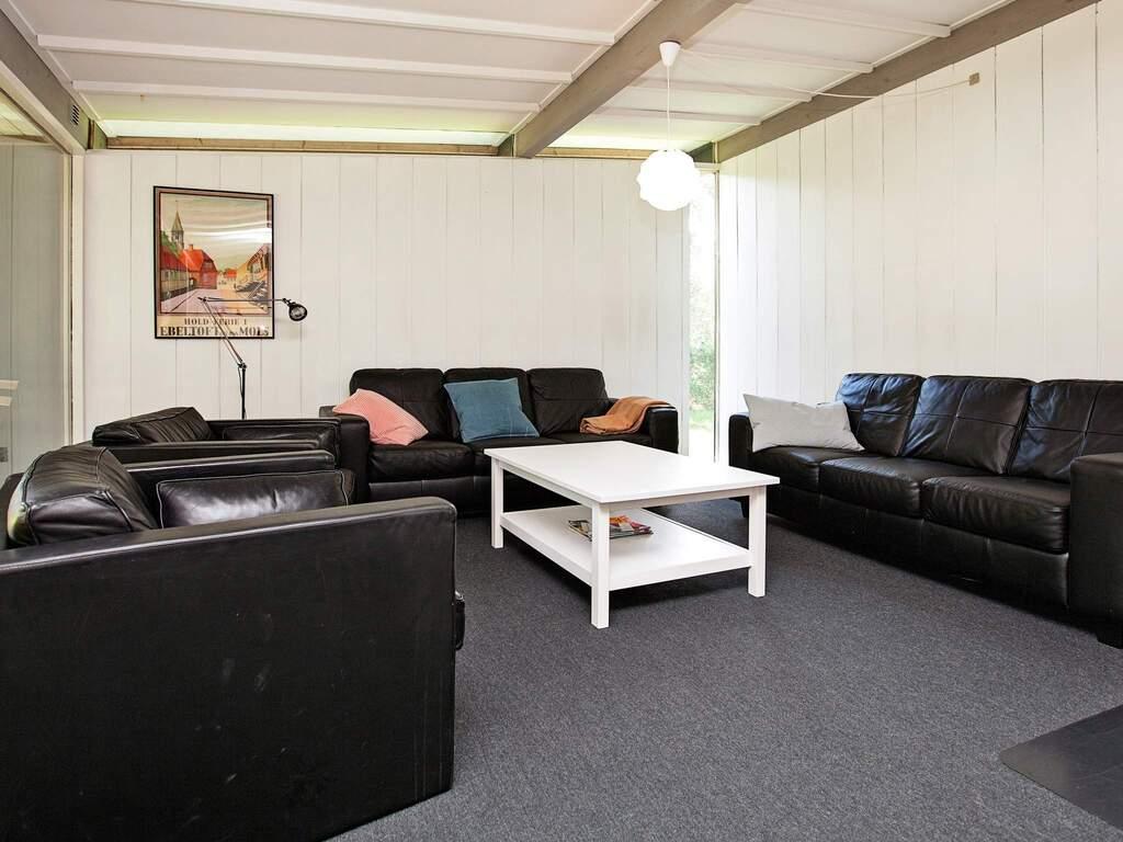 Zusatzbild Nr. 04 von Ferienhaus No. 5341 in Knebel