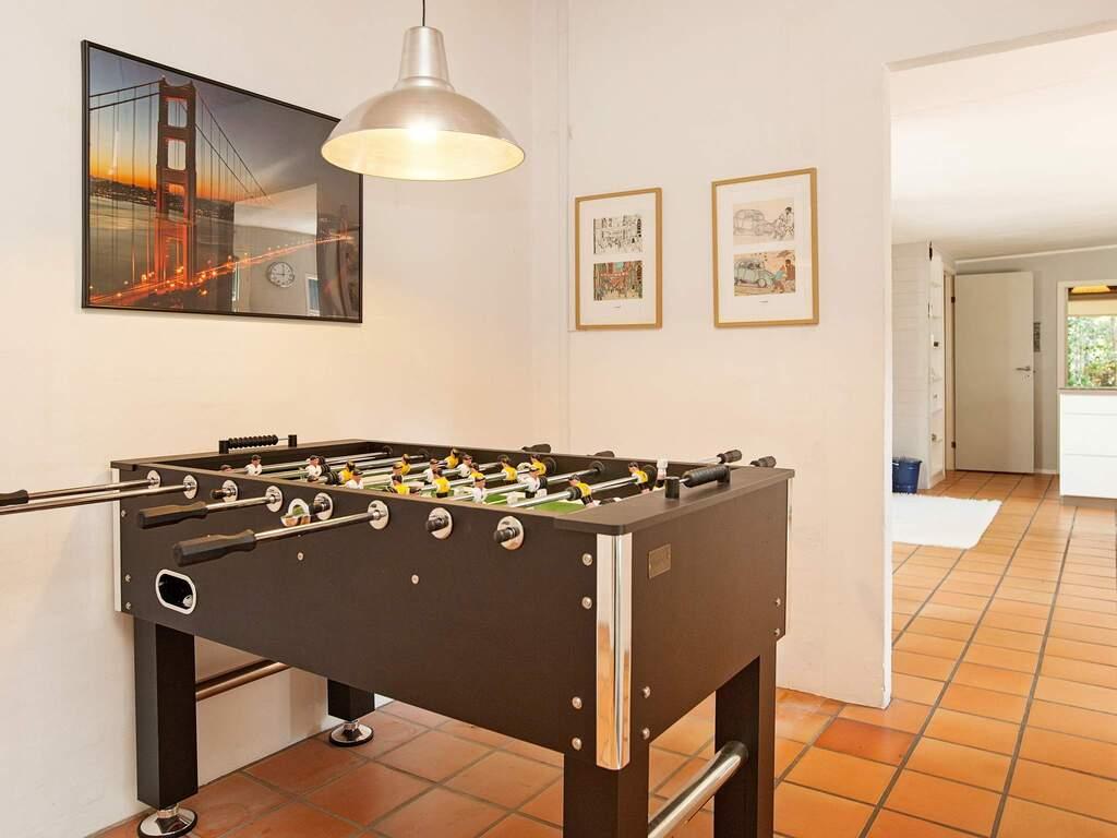 Zusatzbild Nr. 07 von Ferienhaus No. 5341 in Knebel