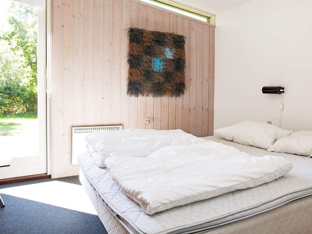 Zusatzbild Nr. 10 von Ferienhaus No. 5341 in Knebel