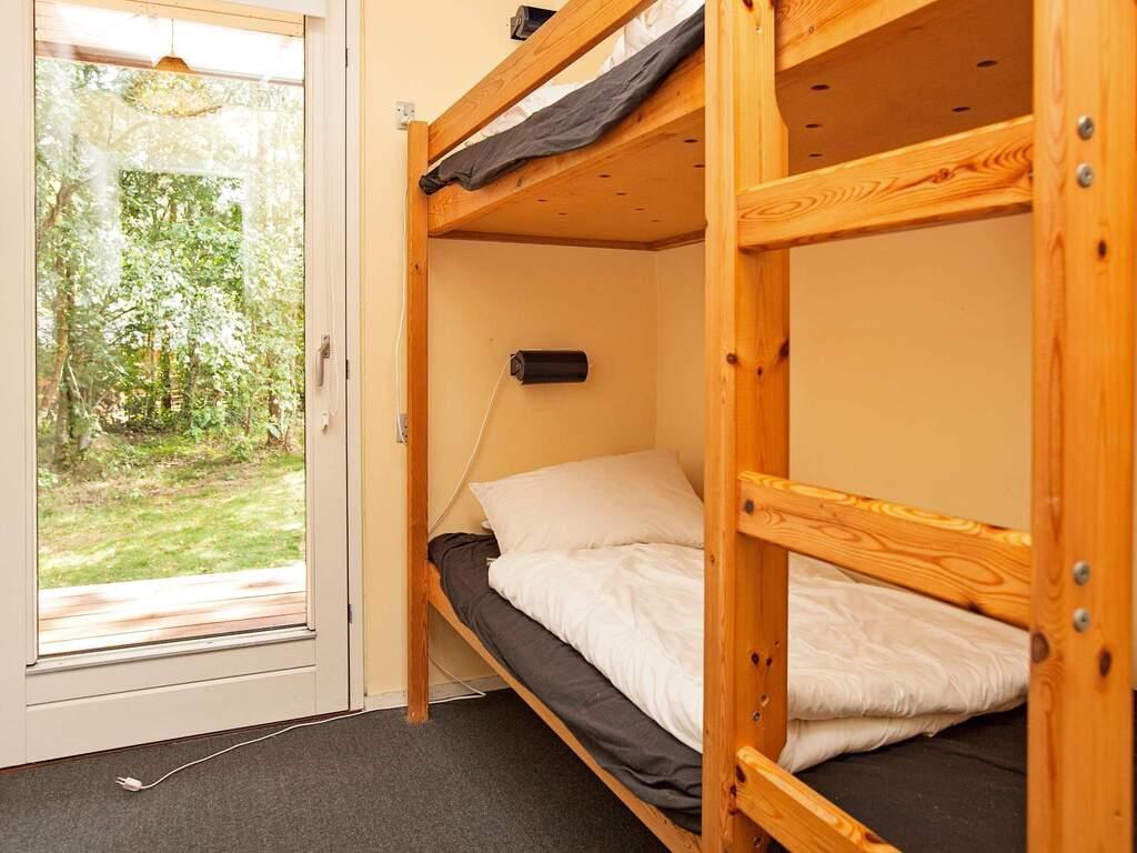 Zusatzbild Nr. 14 von Ferienhaus No. 5341 in Knebel