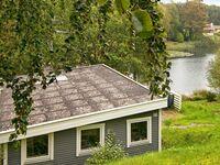 Ferienhaus No. 5394 in Ebeltoft in Ebeltoft - kleines Detailbild