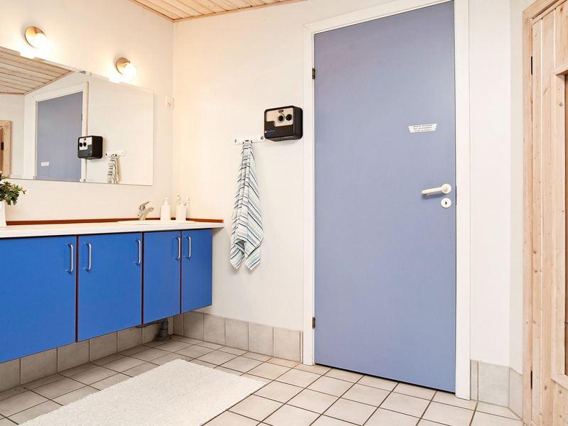Zusatzbild Nr. 06 von Ferienhaus No. 5447 in Knebel