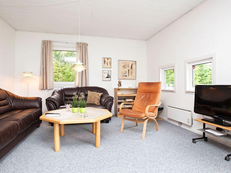 Zusatzbild Nr. 07 von Ferienhaus No. 5447 in Knebel
