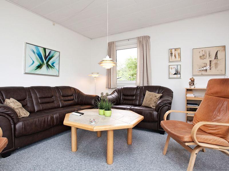 Zusatzbild Nr. 08 von Ferienhaus No. 5447 in Knebel