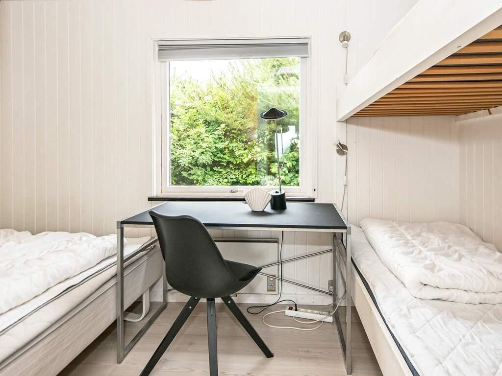 Zusatzbild Nr. 09 von Ferienhaus No. 5531 in Knebel