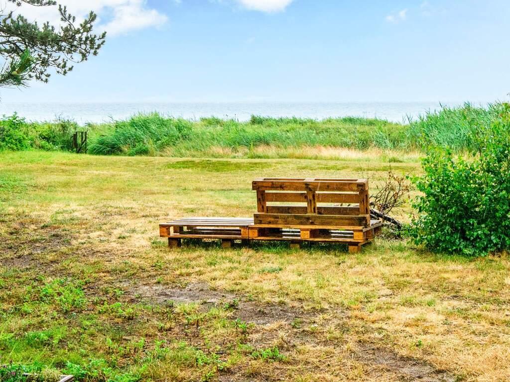 Umgebung von Ferienhaus No. 5627 in Ebeltoft