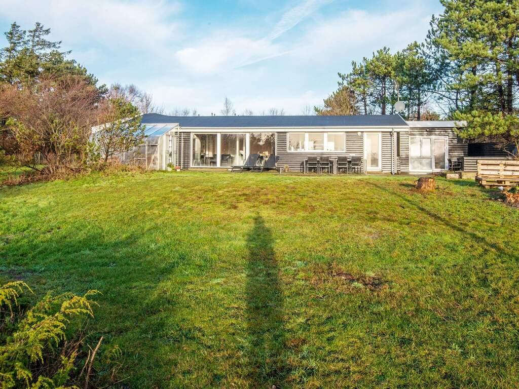 Zusatzbild Nr. 01 von Ferienhaus No. 5627 in Ebeltoft