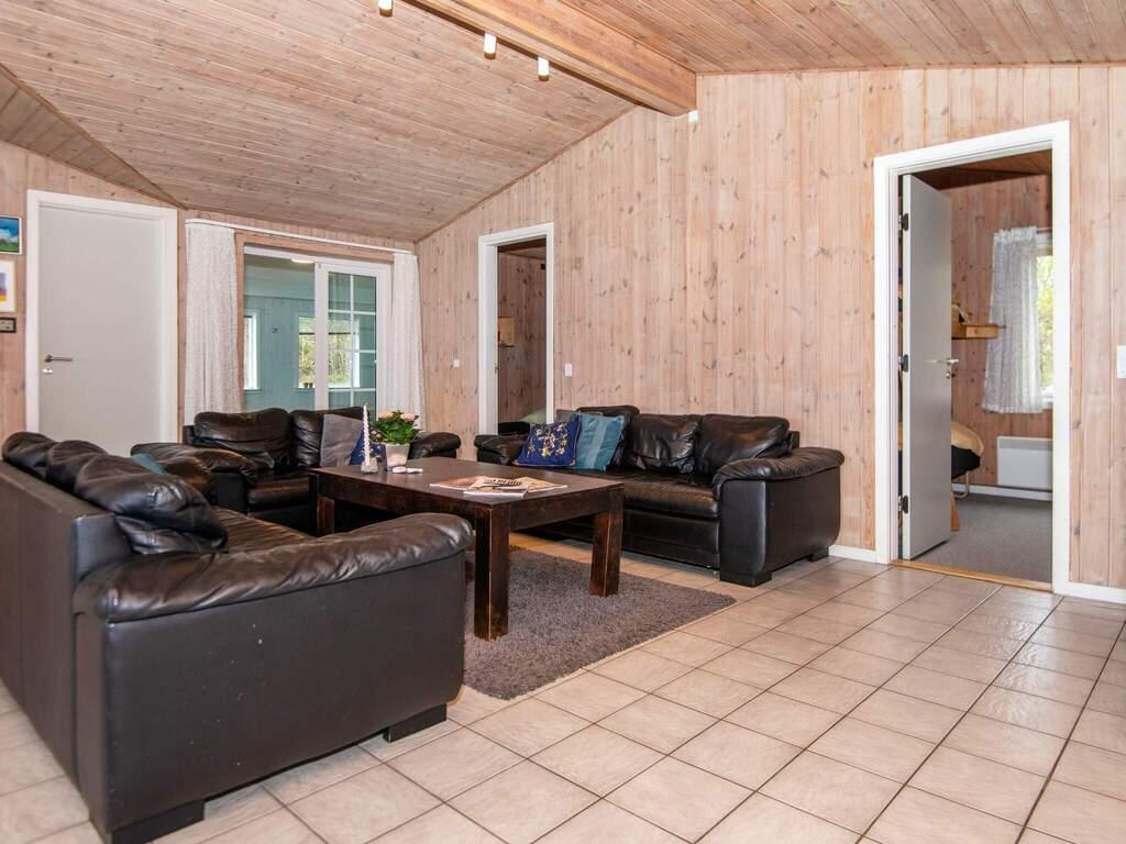 Zusatzbild Nr. 02 von Ferienhaus No. 5627 in Ebeltoft