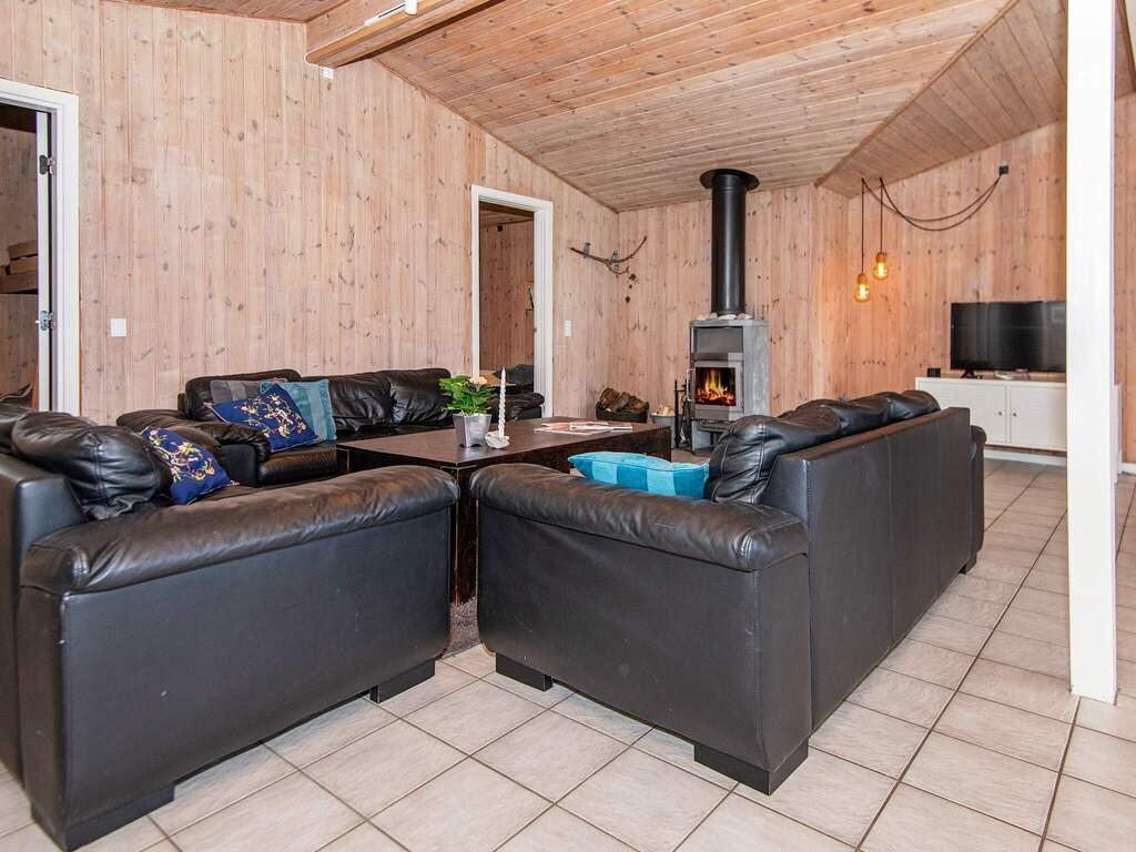Zusatzbild Nr. 03 von Ferienhaus No. 5627 in Ebeltoft