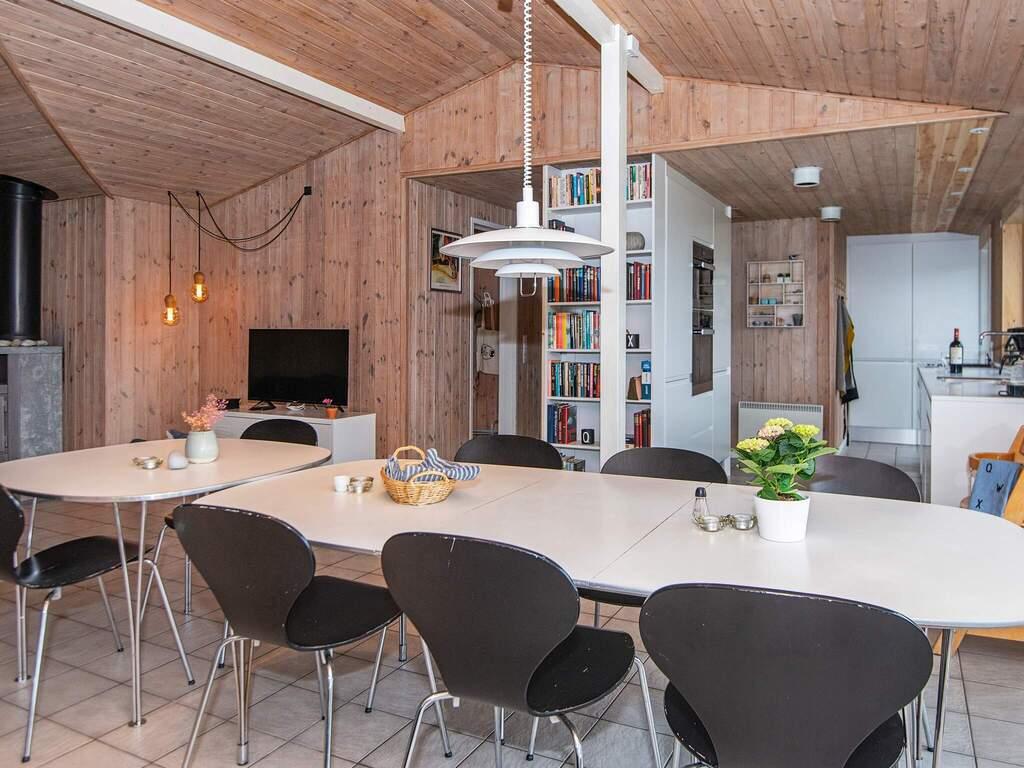 Zusatzbild Nr. 05 von Ferienhaus No. 5627 in Ebeltoft